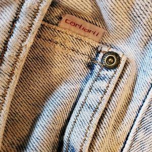 Carhartt Men's Jeans